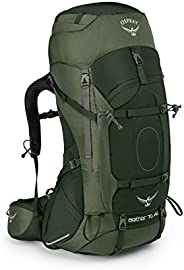 Osprey unisex-adult Aether AG 60 w Daypack (pack of 1)