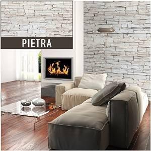 Paneles Decorativos Para Paredes Decoracion House - Placas-para-paredes