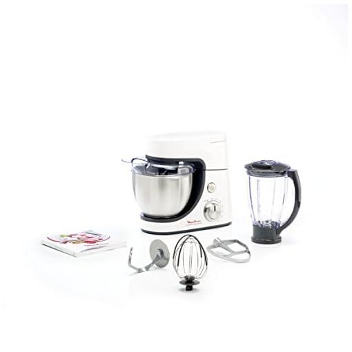 Recomanda Distinge ținut Muntos Robot Da Cucina Masterchef 8000 Amazon Ralchiprotectiamuncii Ro