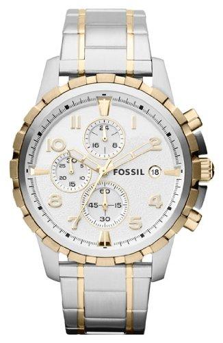 Orologio Uomo Fossil FS4795