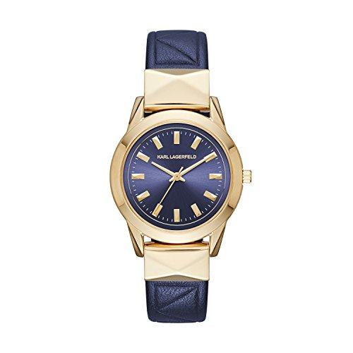 karl-lagerfeld-montre-femme-kl3812