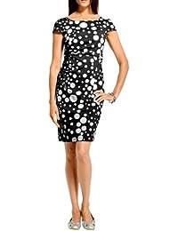 295d40f851a3 Suchergebnis auf Amazon.de für: heine kleider: Bekleidung