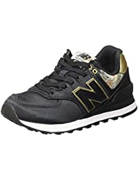 a98ad305998 Amazon.fr   New Balance - Chaussures femme   Chaussures   Chaussures ...