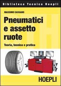 pneumatici-e-assetto-ruote-teoria-tecnica-e-pratica