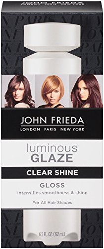 john-frieda-color-glaze-clear-190-ml
