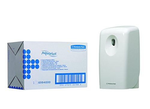 kimberly-clark-949857-desodorisant-aquarius-couleur-blanc
