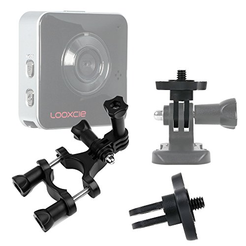 duragadget-durable-looxcie-3-action-camera-handlebar-mount-high-quality-bike-handlebar-mount-for-new