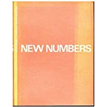New Numbers