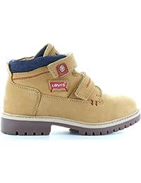 4b9a78636 Amazon.co.uk: Levi's - Boys' Shoes / Shoes: Shoes & Bags