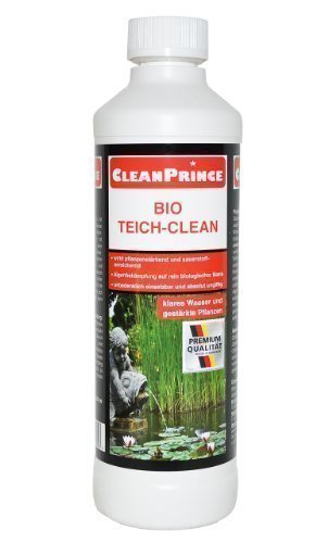 cleanprince-bio-teich-clean-500-ml-teichrein-teichreiniger-naturprodukt-wasserklar-klaren-reinigen-t