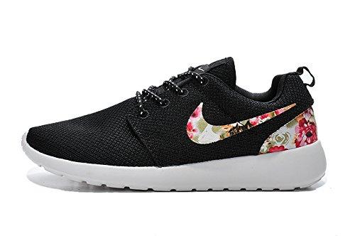 bf664679f6 E 2 Acquista Nike Scarpe Modello Qualsiasi Off Case Ultimo Ottieni RfZwqCf
