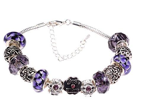 charming-bead-store-chapado-en-plata