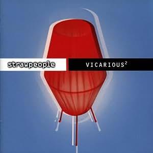 Vicarious 2