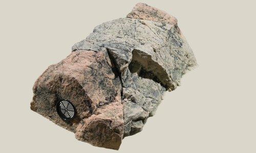 back-to-nature-felsmodul-c-basalt-gneiss-filtermodul