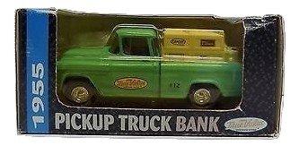 ertl-true-value-1955-pickup-truck-bank-1993-by-ertl