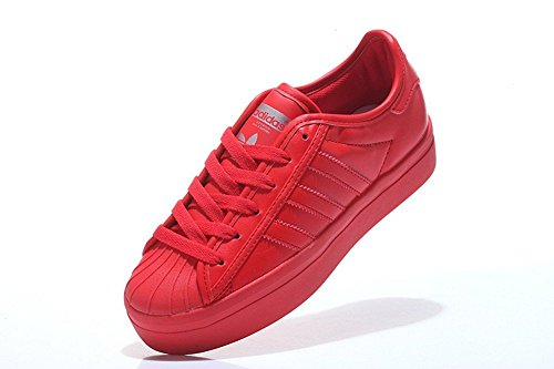 Adidas Superstar Rize womens FPOGB5FLX6SD