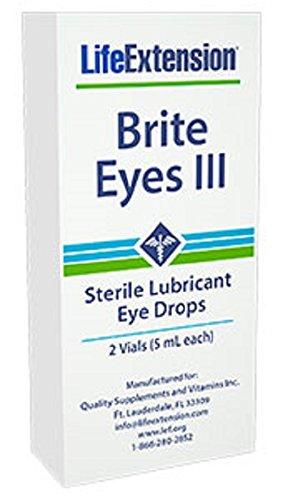 life-extension-brite-eyes-iii-vials-5-ml-each-2-count