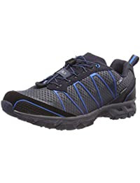 Amazon.it  CMP - high-fashion-outlet   Scarpe da Trail Running ... 464ea1f10d2