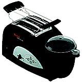 Tefal TT 5500 Toaster Toast n'Egg