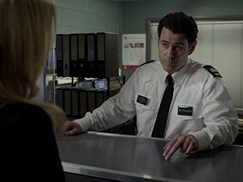 episode-six