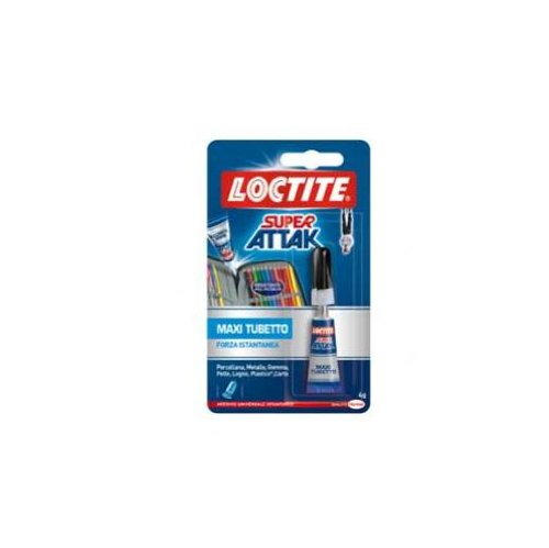 loctite-colla-super-attak-4gr