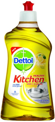 Dettol-Kitchen-Dish-and-Slab-Gel-Lemon-Fresh