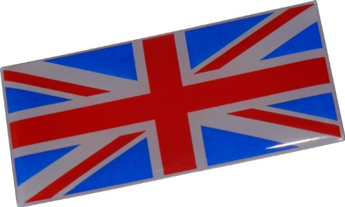british-flag-royal-uk-english-england-mod-union-jack-aluminum-emblem-badge-nameplate-decal-rare-for-