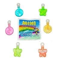 Magic Mini Touch Bubbles (48 pack)
