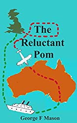 The Reluctant Pom