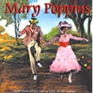 Marry Poppins [Import allemand]