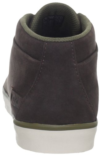 Teva Joyride Mid-M, Baskets mode homme Marron (Brown 556)