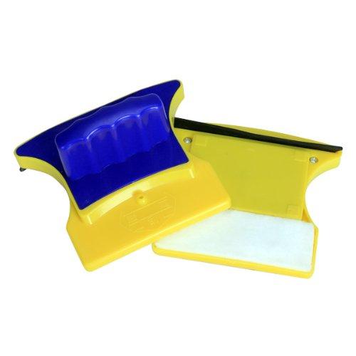 limpiadores-de-ventanas-magntica-limpiaparabrisas-doble-cara-vidrio