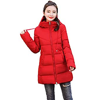 Cywulin Baby Cotton Blend Coat Children Casual Winter Warm Jacket Clothes
