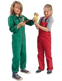 Planam 160086 - Mono para niños