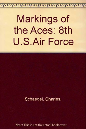 markings-of-the-aces-8th-usair-force-bk-1