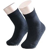 FALKE Mädchen Socken Catspads, Blickdicht, 2er Pack