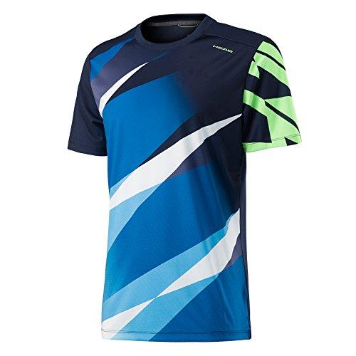 vision-de-la-cabeza-hombres-grafico-camiseta-hombre-color-azul-marino-tamano-large