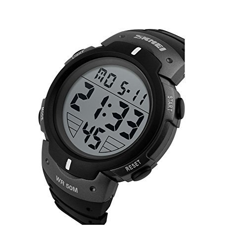 ttlife-1068-outdoors-unisex-led-analog-digital-multifunction-sport-watch-water-resistant-silver