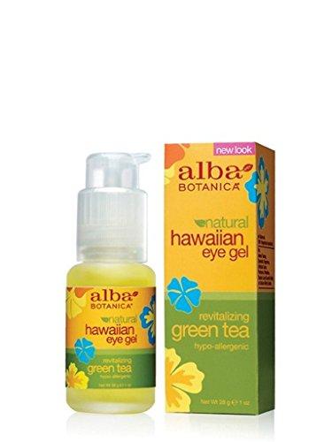 alba-botanica-gel-pour-les-yeux-enrichi-en-extraits-de-the-vert-et-daloes-30-ml