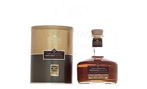 Rum & Cane XO Grenada Rum - 700 ml