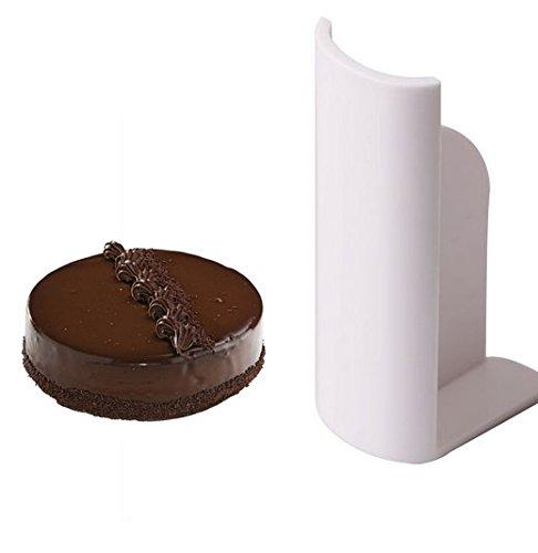 1pcs-cake-decorating-icing-smoother-polishing-surface-cake-sugar-diy-bakery-tools-kitchen-mold