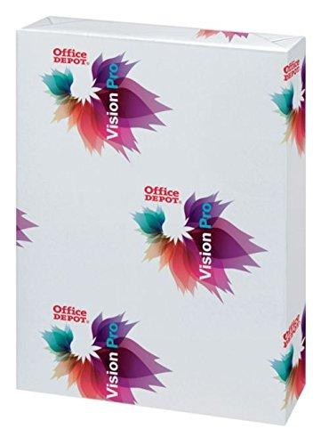 office-depot-vision-pro-farblaserpapier-din-a3-160-g-m-weiss-250-blatt