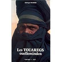 Les Touaregs ouelleminden