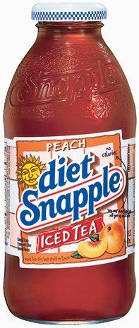 diet-peach-tea-snapple-pack-of-1