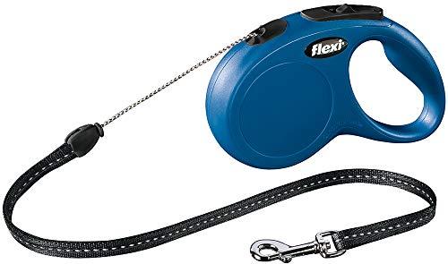 Flexi NEW CLASSIC CORDON S AZUL