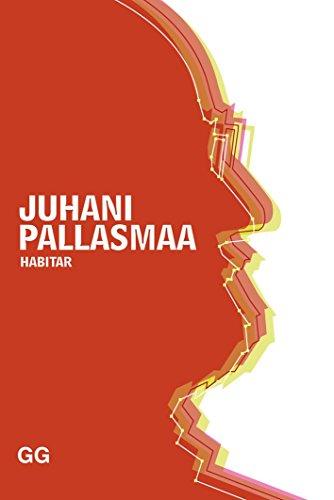 Habitar por Juhani Pallasmaa