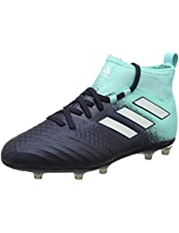 separation shoes a6190 9265b adidas Unisex Kids Ace 17.1 Fg Footbal Shoes