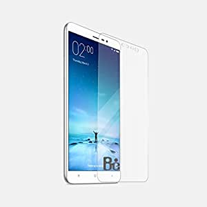 Xiaomi Redmi Note 3 Tempered Glass Protectors, Bubble-Free Shockproof for Wholesale