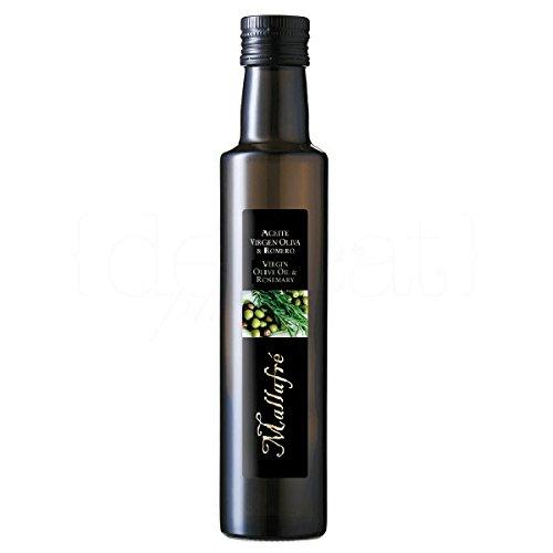 Aceite-de-oliva-virgen-con-romero-250ml-Mallafr-12un