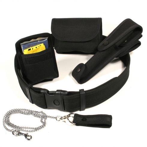 protec-prison-officers-duty-belt-kit